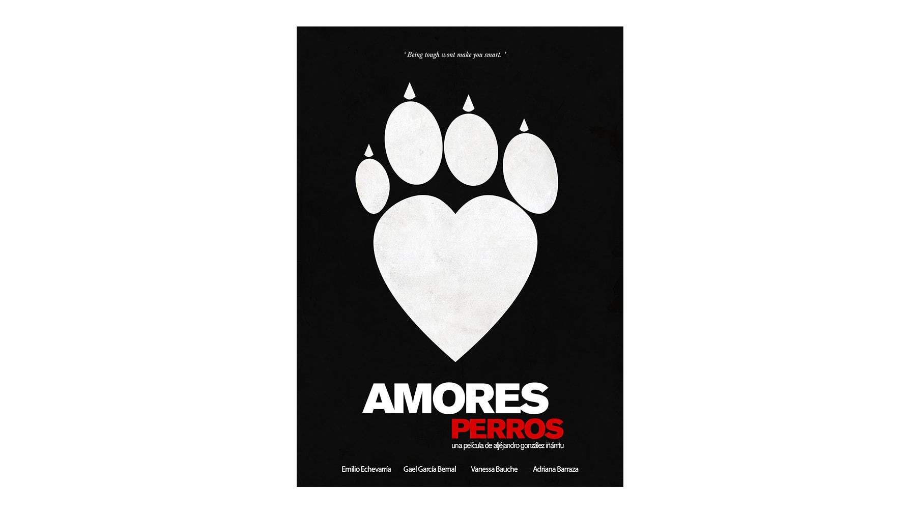 Amores_Perros