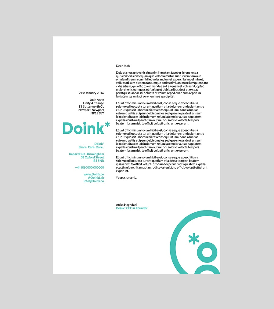 DOINKVERTmay2019letterheadv2