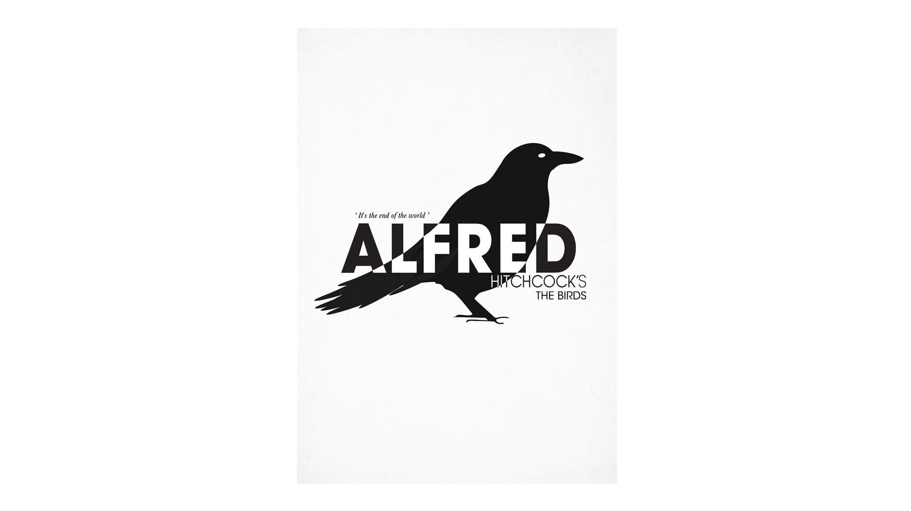 Hitchcocks_Birds