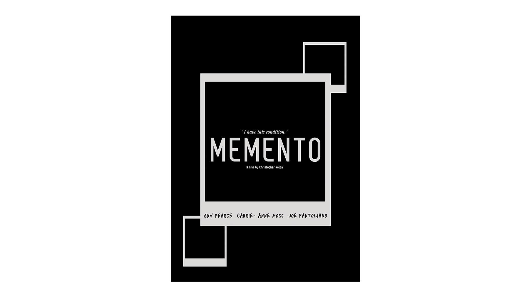 Memento_Film