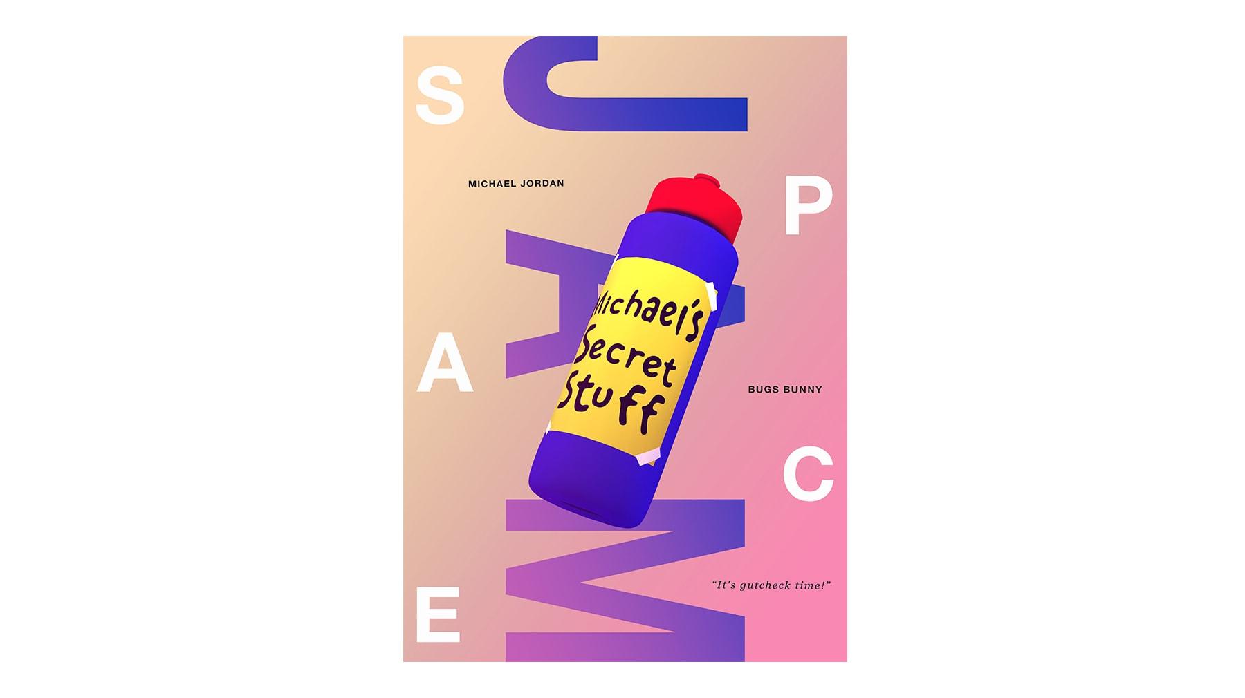 Space_jam