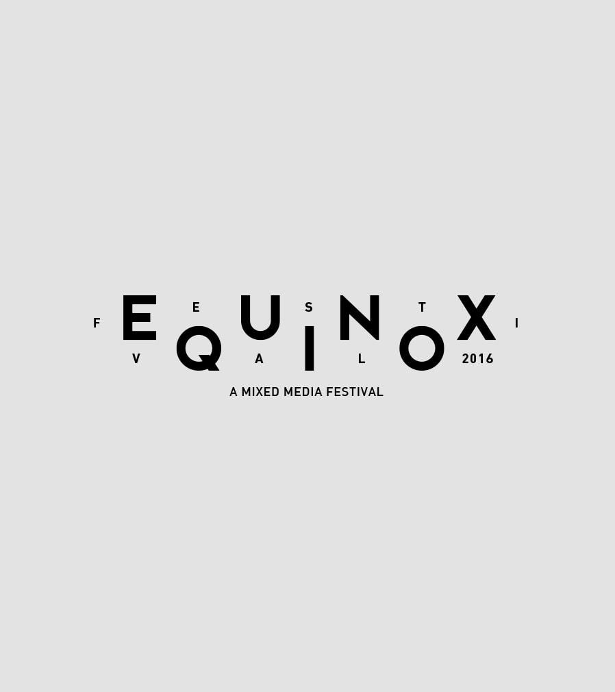 equinoxlogo2019