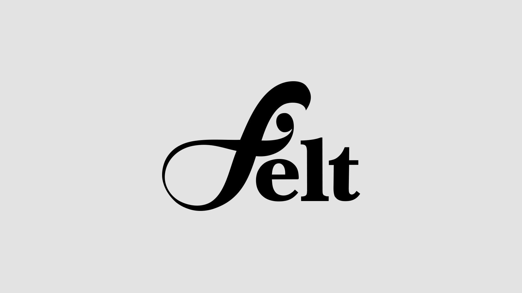 feltlogo1