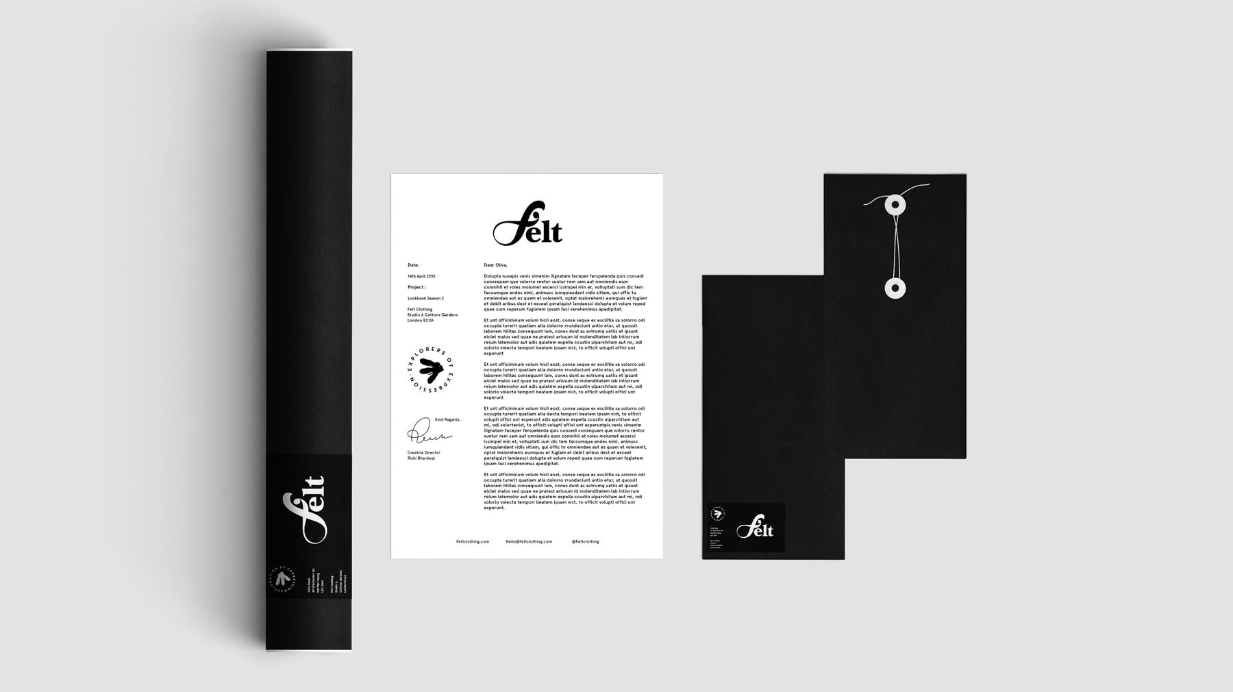 letterheadenvelope2